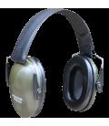 Casti de protectie pasive pentru urechi Jack Pyke