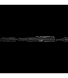 Tactical Pen Viper
