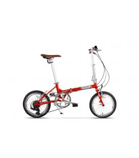 Bicicleta Pegas Teoretic Cupru Nefiltrat