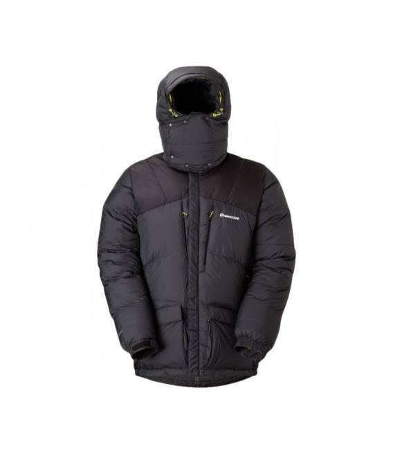 Montane Jacheta puf Deep Cold