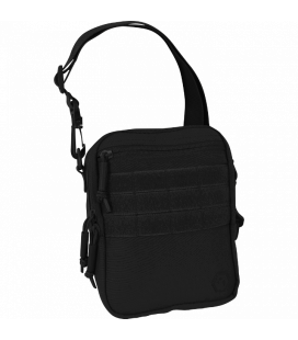 Gentuta Viper Modular Carry