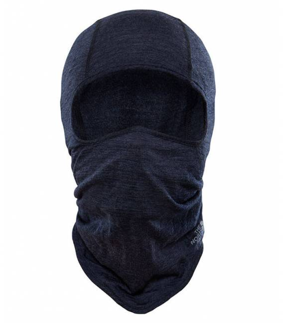 Cagula The North Face Wool