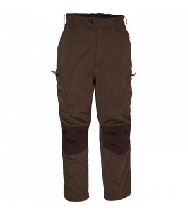 Pantaloni Jack Pyke Waredale
