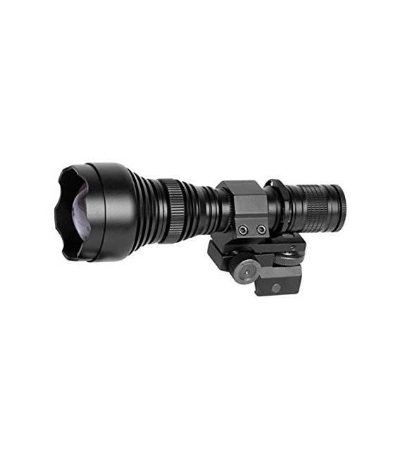 Iluminator ATN IR850-PRO Long Range IR
