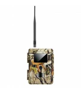 Camera de vanatoare Minox DTC 1100 3G Plus