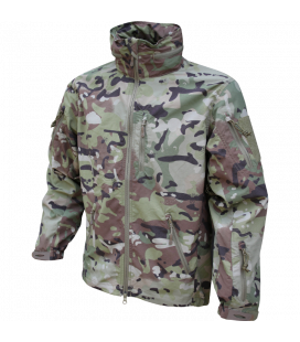 Elite Jacket Vcam
