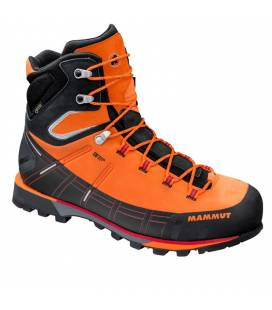 Incaltaminte MAMMUT Kento High Gtx