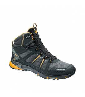 BOCANCI T MAMMUT AENERGY GTX MEN