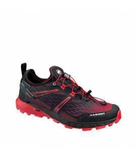 PANTOFI MAMMUT SERTING LOW MEN