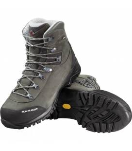 BOCANCI MAMMUT TROVAT ADVANCED HIGH GTX MEN