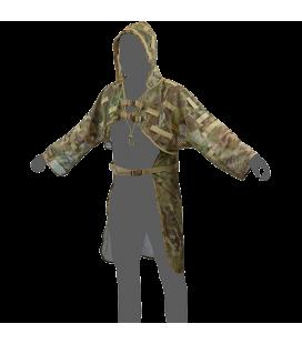 Vesta camuflaj Concealment