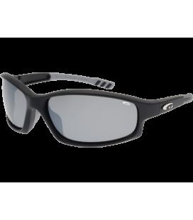 Ochelari Goggle E128-5P