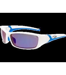 Ochelari Goggle de sport E257-4P