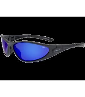 Ochelari Goggle E335-5P