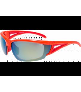 Ochelari Goggle E374-4