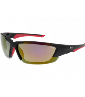 Ochelari Goggle de sport E407-2P