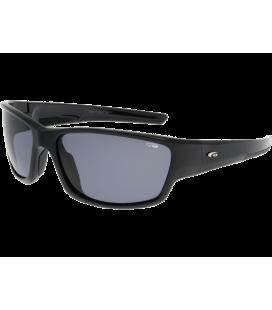 Ochelari Goggle de sport E505-4P