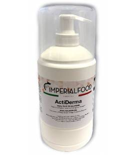 ImperialFood ActiDerma