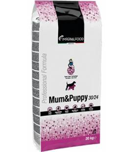 ImperialFood Mum & Puppy 30/24