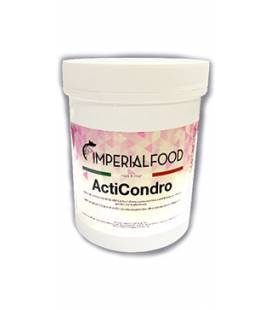 ImperialFood ActiCondro