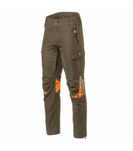 Pantaloni Tagart Thunder Thermo