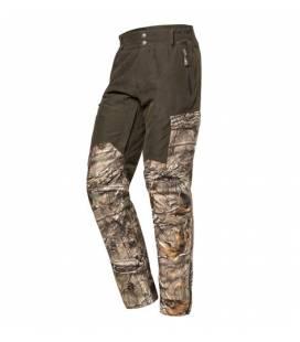 Pantaloni Tagart Thunder Thermo 3DX