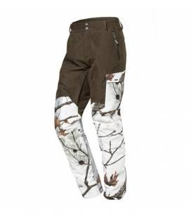 Pantaloni Tagart Thunder Thermo Zapada