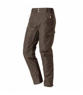 Pantaloni Tagart Thunder Thermo Brown