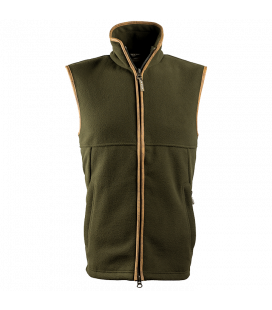 Vesta Jack Pyke Countryman Fleece