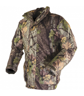 Geaca Hunters Jacket EVO