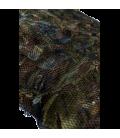 Plasa camuflaj