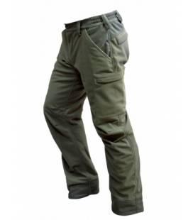 Pantaloni Hart Sika