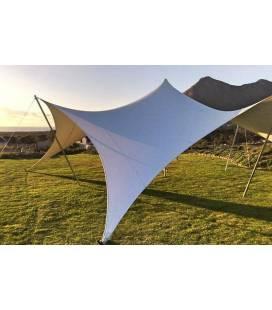 Flex 32 Event Tent Individual