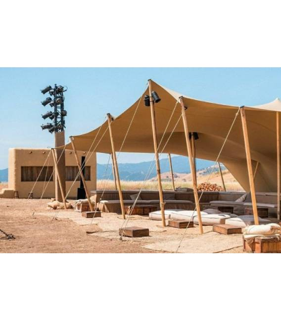 Flex 100 Event Tent Individual