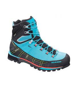 Incaltaminte MAMMUT Kento High Gtx Women