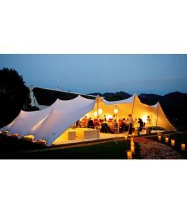Flex 150 Event Tent Individual