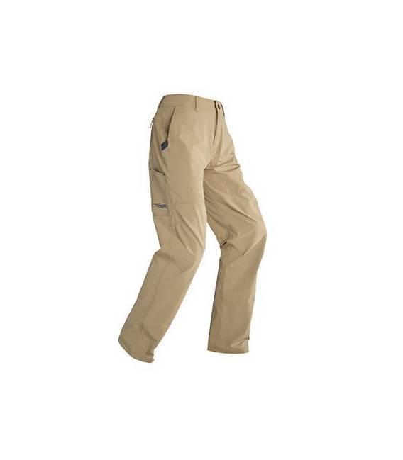 Pantaloni Sitka Territory