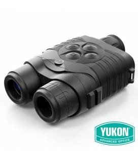 MONOCULAR NIGHT VISION DIGITAL YUKON SIGNAL RT N320