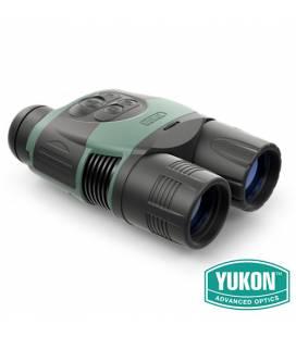 NIGHT VISION DIGITAL YUKON RANGER RT 6.5X42