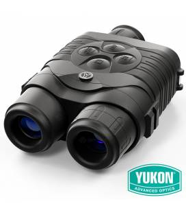 MONOCULAR NIGHT VISION DIGITAL YUKON SIGNAL RT N340