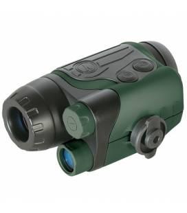Night Vision Yukon NVMT 1×24