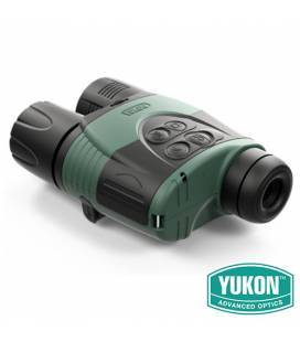 NIGHT VISION DIGITAL YUKON RANGER RT 6.5X42S