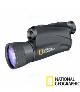 MONOCULAR NIGHT VISION NATIONAL GEOGRAPHIC 5X50