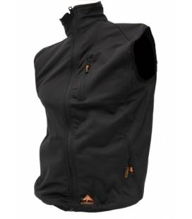Vesta softshell incalzita Fire-Softvest Alpenheat