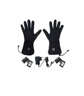 Manusi de corp incalzite Fire-Gloveliner