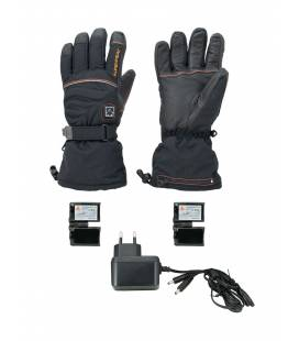 Manusi incalzite Fire-Glove Alpenheat
