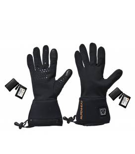 Manusi incalzite Fire-Glove-Allround Alpenheat