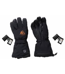 Manusi incalzite Fire-Glove Reloaded Alpenheat