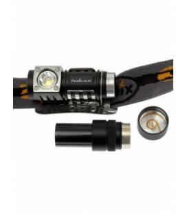 Lanterna Frontala Fenix HL50 LED