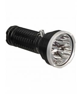 Lanterna Fenix TK75 XM-L2 U2 LED